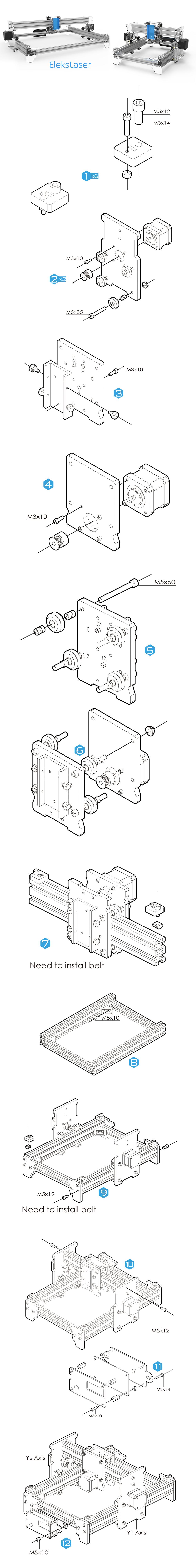 0_1487844753012_Laser组装-1000.jpg